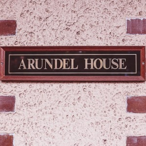 Arundel_House_for-web-149